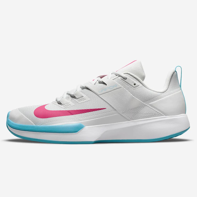 Nike M Vapor Lite Hc (9000077822_52626)