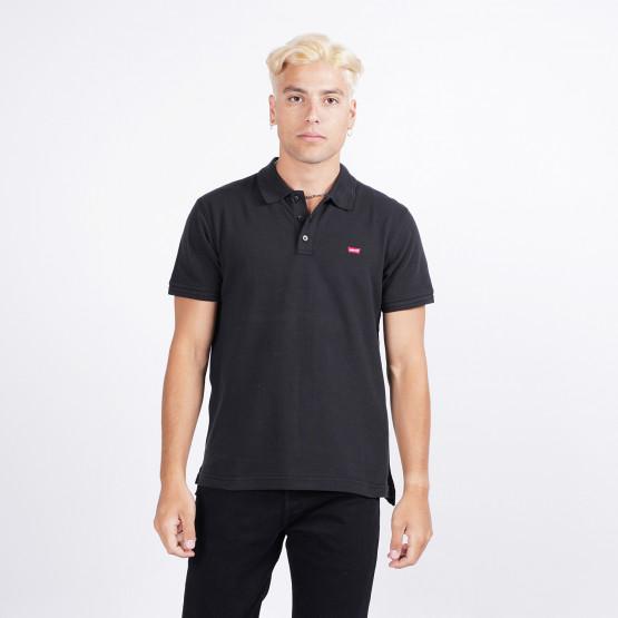 Levi's Men's Polo T-Shirt
