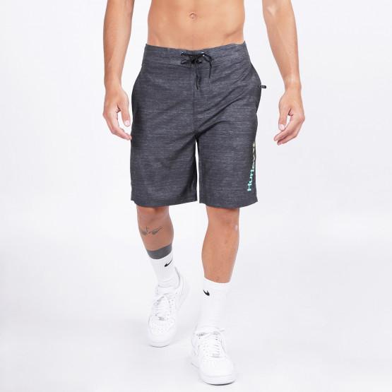 Hurley Street 20' Men's Swim Shorts
