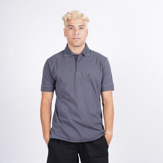 Target Classics Ανδρικό Polo T-shirt