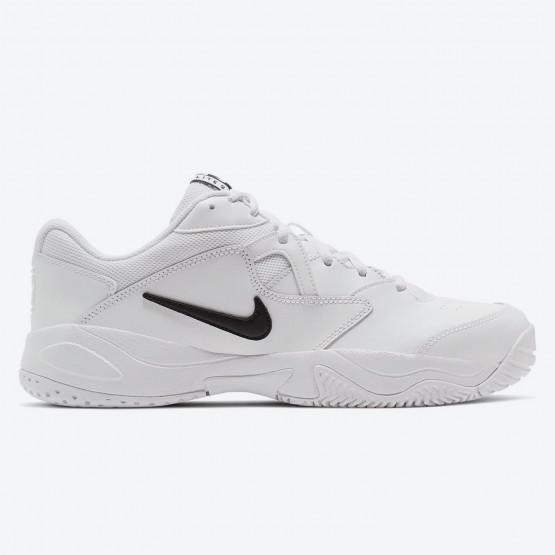 Nike Court Lite 2 Men's Tennis Shoes