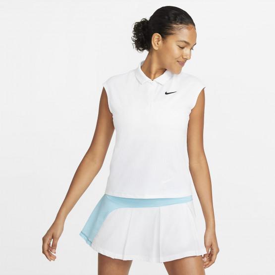 Nike Court Victory Women's Polo T-shirt