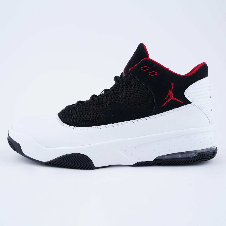 Jordan Max Aura 2 Ανδρικά Παπούτσια (9000069544_7428)