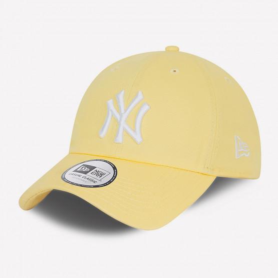 NEW ERA Washed 9Twenty Γυναικείο Καπέλο