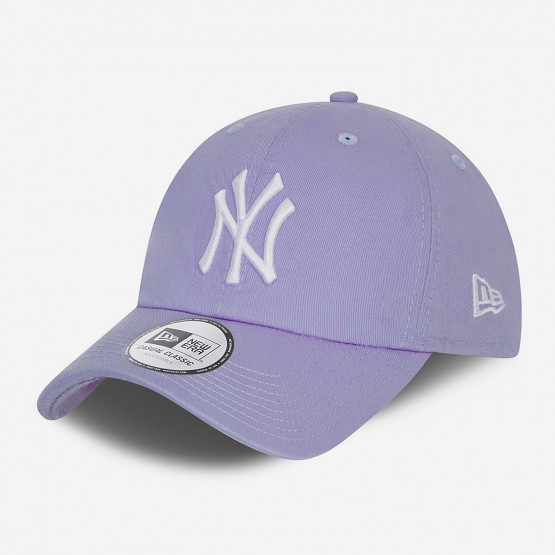 NEW ERA Washed 9Twenty Unisex Καπέλο