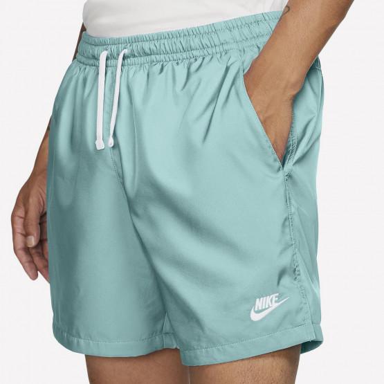 Nike Sportswear Woven Flow Ανδρικό Σορτς Μαγιό