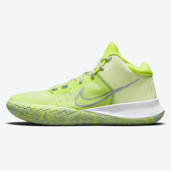 Nike Kyrie Flytrap 4 Ανδρικά Παπούτσια για Μπάσκετ