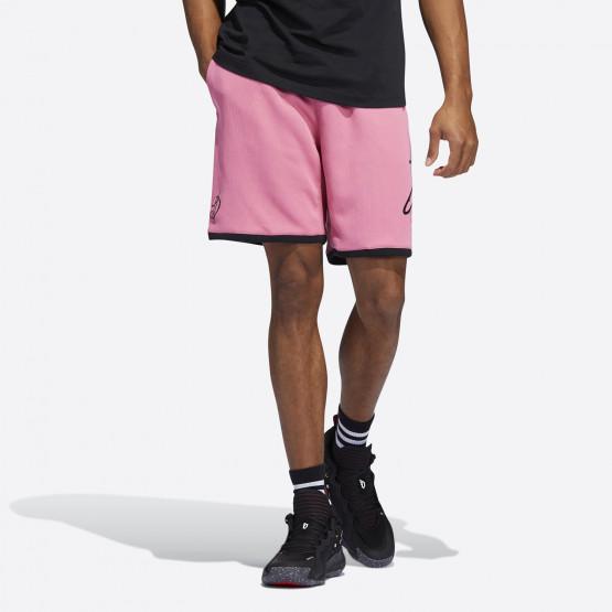 adidas Performance D.O.L.L.A. Extply Men's Shorts