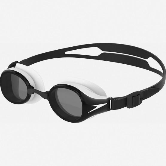 Speedo Hydropure Παιδικά Γυαλιά Κολύμβησης
