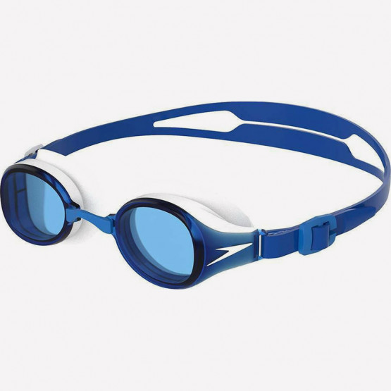 Speedo Hydropure Kid's Swimming Goggles