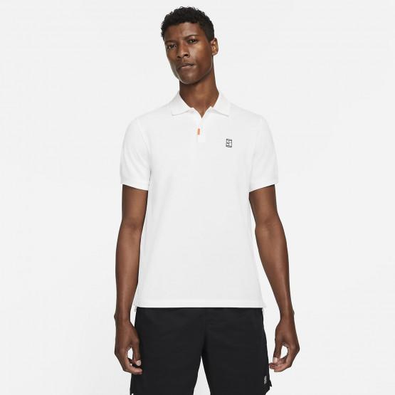 Nike The Polo Slam Slim
