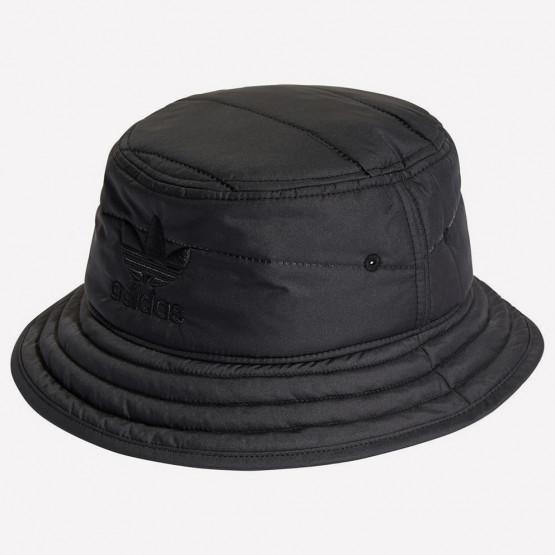 adidas Originals Adicolor Trefoil Unisex Bucket Hat