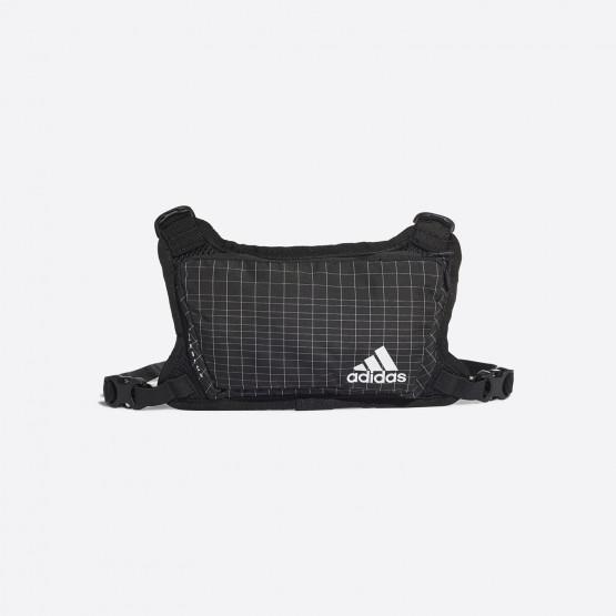 adidas Performance Run City Portable Unisex Mini Bag