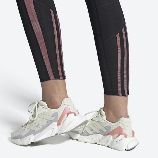 adidas Performance X9000L4 Γυναικεία Παπούτσια Για Τρέξιμο