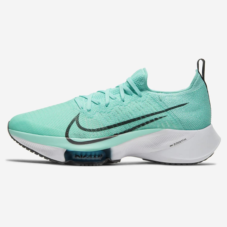 Nike Air Zoom Tempo Next% Ekiden Pack Γυνακεία Παπούτσια για Τρέξιμο (9000076981_52408)