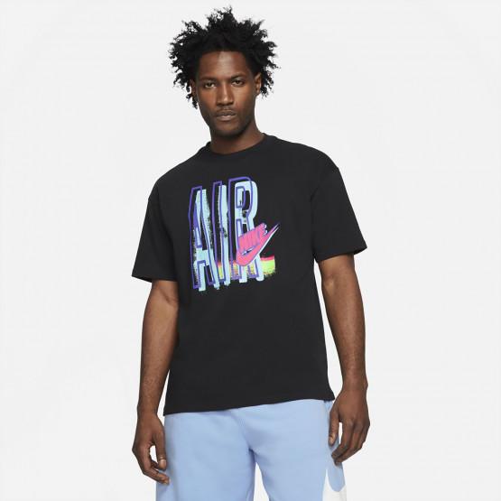 Nike Sportswear Dna Air Ανδρικό T-Shirt