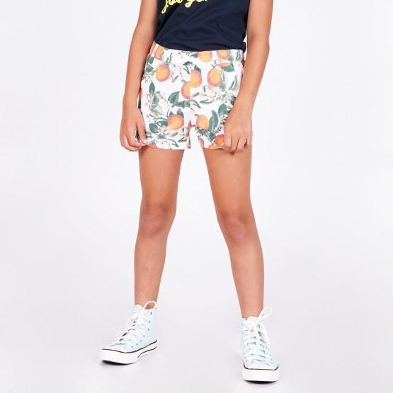 Name it Kids' Shorts