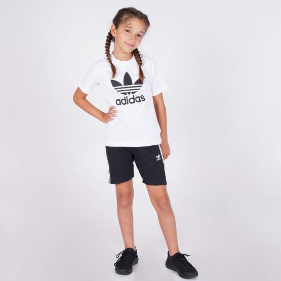 adidas Originals Kid's Set