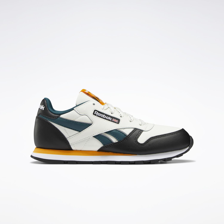 Reebok Classics Leather Παιδικά Παπούτσια (9000083547_54267)