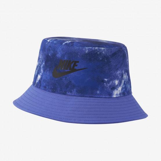 Nike Tie-Dye Παιδικό Bucket Καπέλο