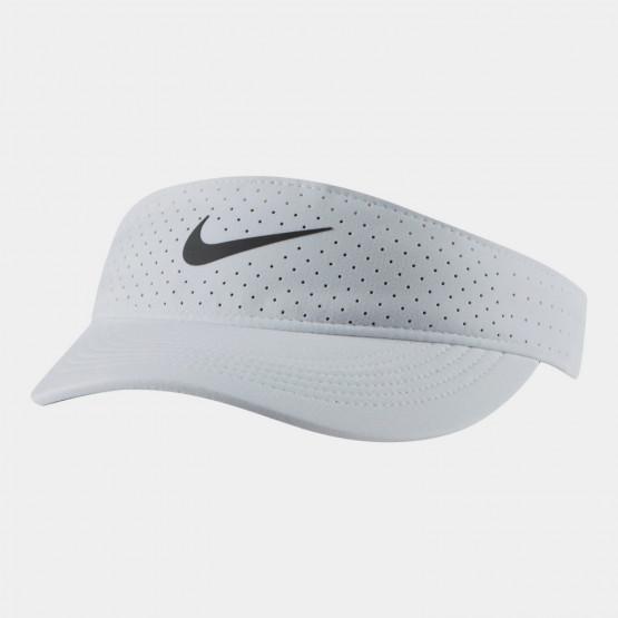 Nike Court Advantage Tennis Women's Cap