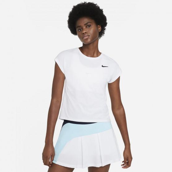Nike Court Dri-FIT Victory Women's T-shirt