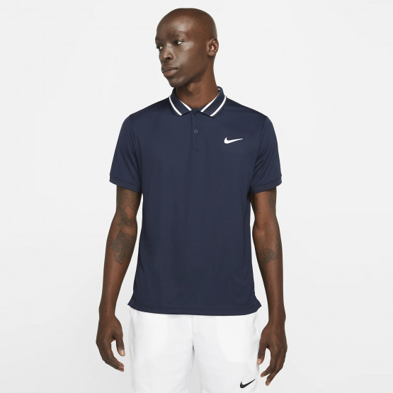 Nike Court Dri-FIT Victory Men's Polo T-shirt