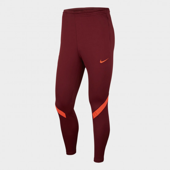 Nike Liverpool Training Ανδρικό Παντελόνι Φόρμας