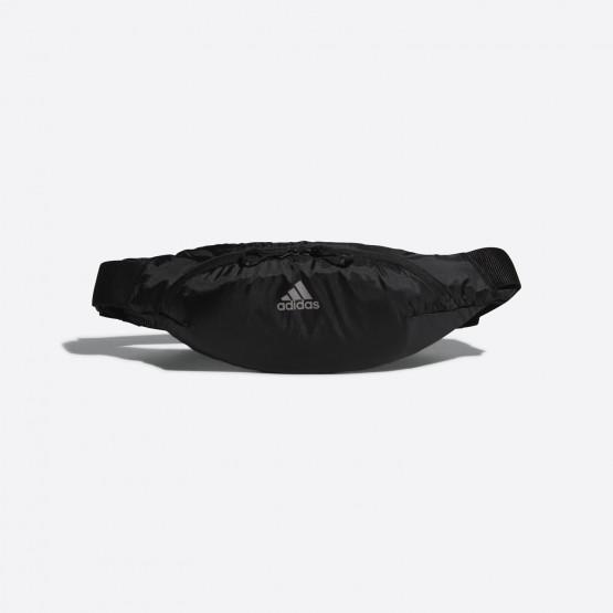 adidas Originals Run Τσάντα Μέσης