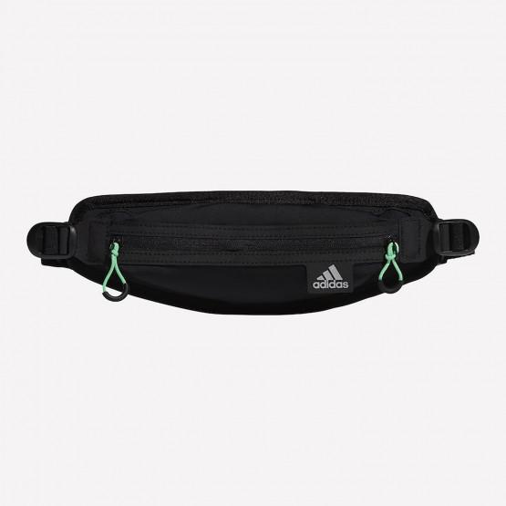 adidas Performance Run Τσάντα Μέσης
