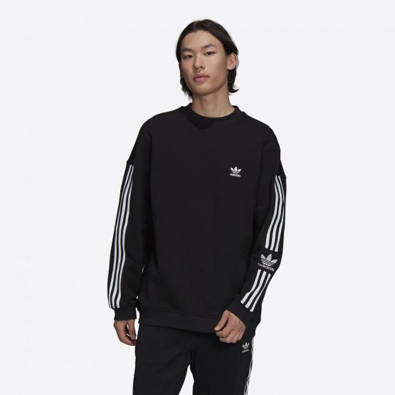 adidas Originals Lock Up Crew Men's Sweatshirt