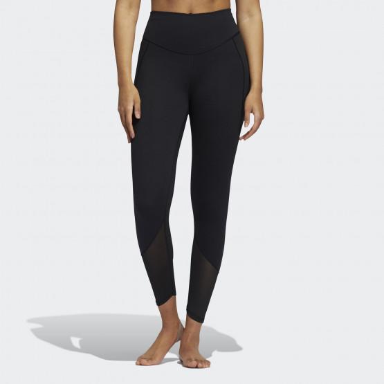 adidas Yoga  78 T