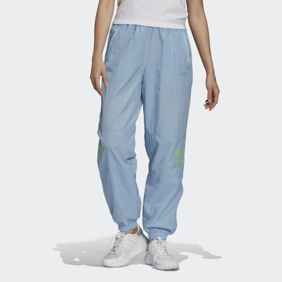 adidas Originals Shattered Trefoil Women's Track Pants