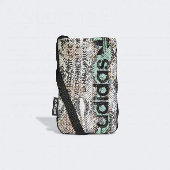 adidas Originals Pouch Mini Bag 0,5L