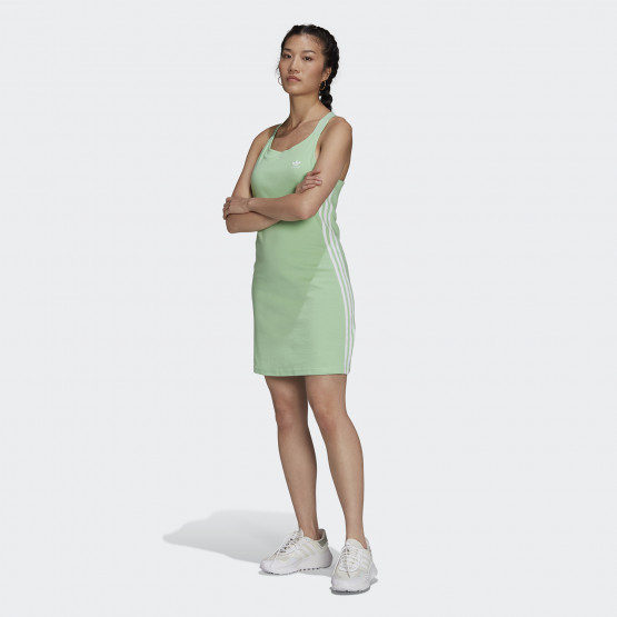 adidas Originals Adicolor Racerback Dress
