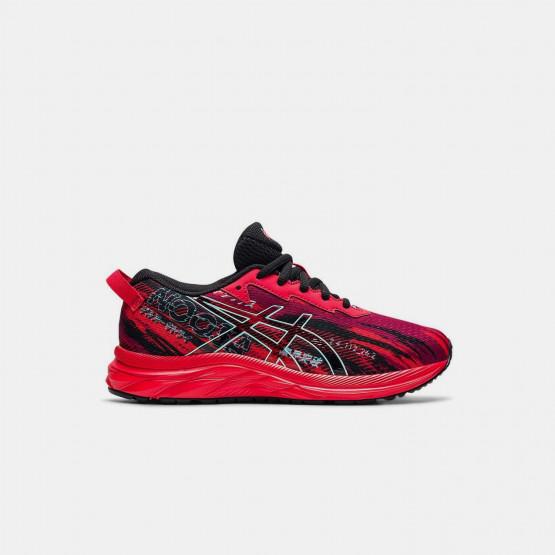 Asics Gel-Noosa TRI ™ 13 Παιδικά Παπούτσια