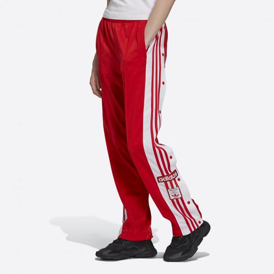 adidas Originals Adicolor Classics Adibreak Men's Track Pants