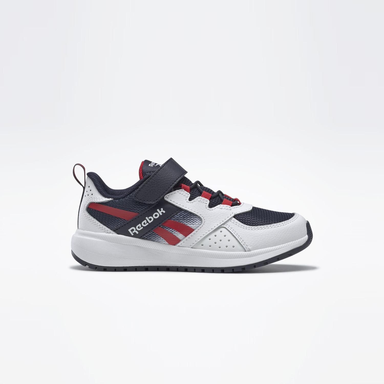 Reebok Sport Road Supreme Παιδικά Παπούτσια για Τρέξιμο (9000083536_54257)