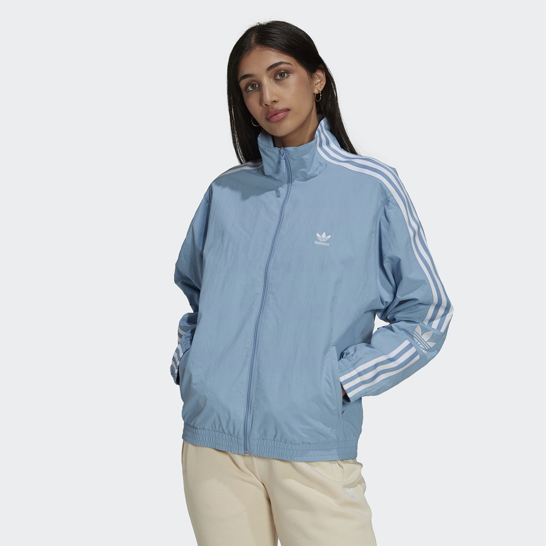 adidas Originals Γυναικεία Ζακέτα (9000084461_53996)