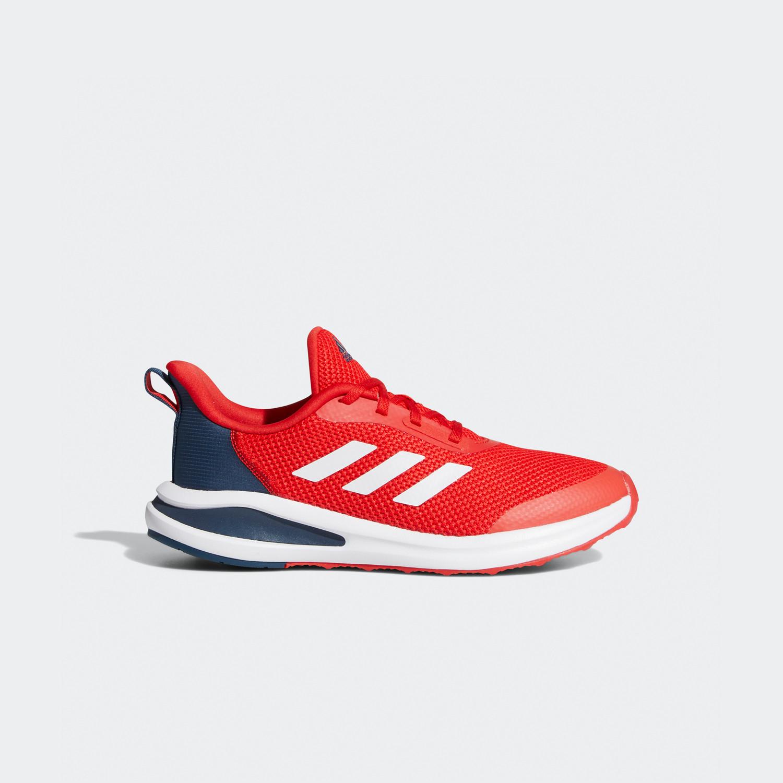 adidas Performance Fortarun Παιδικά Παπούτσια (9000086221_50022)