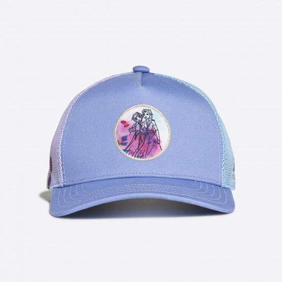 adidas Performance Kids' Hat