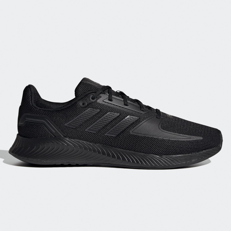 adidas Performance Runfalcon 2.0 Ανδρικά Παπούτσια για Τρέξιμο (9000086341_37131)