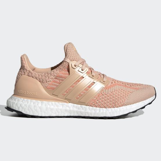 adidas Performance Ultraboost 5.0 Dna Γυναικεία Παπούτσια