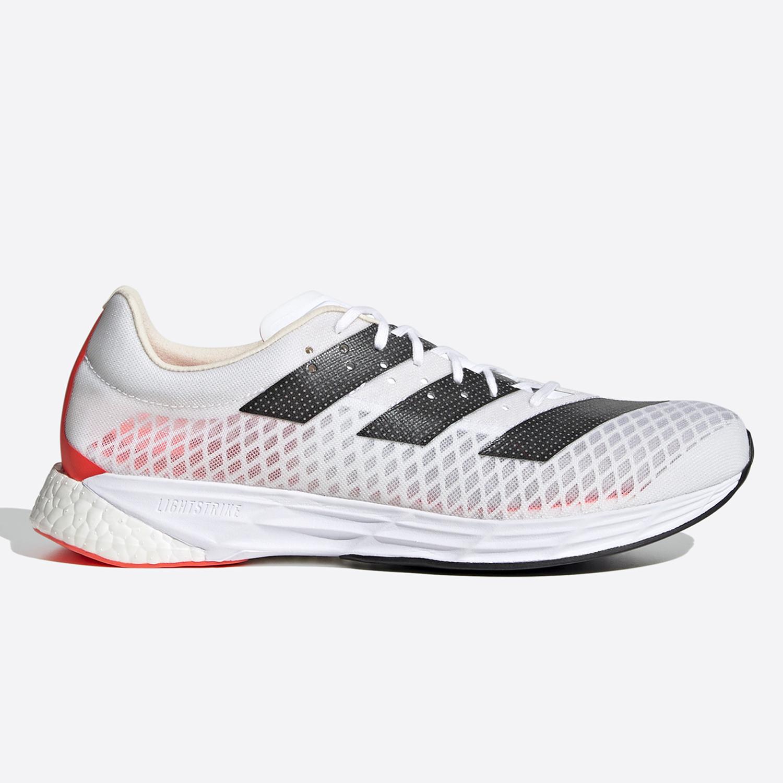 adidas Performance Adizero Pro Ανδρικά Παπούτσια Για Τρέξιμο (9000087890_13374)