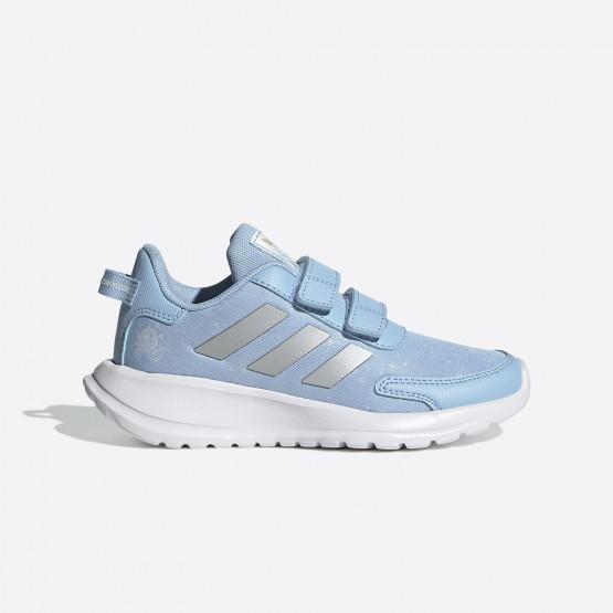 adidas Performance  Tensaur Run Παιδικά Παπούτσια