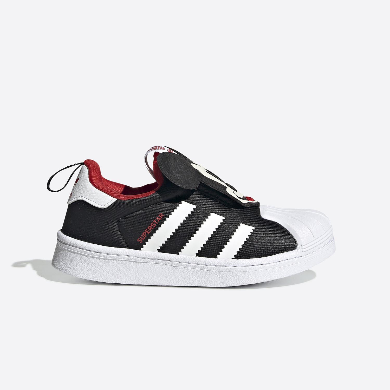 adidas Originals Superstar 360 Παιδικά Παπούτσια (9000087923_21093)
