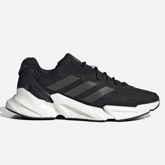 adidas Performance  X9000L4 Ανδρικά Παπούτσια Για Τρέξιμο