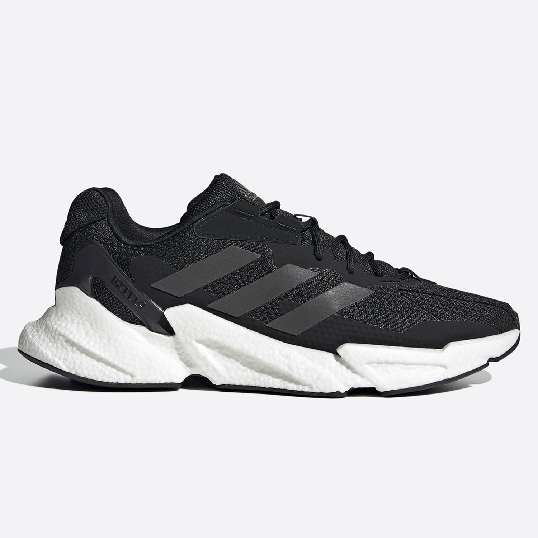adidas Performance X9000L4 Ανδρικά Παπούτσια Για Τρέξιμο (9000087924_7620)
