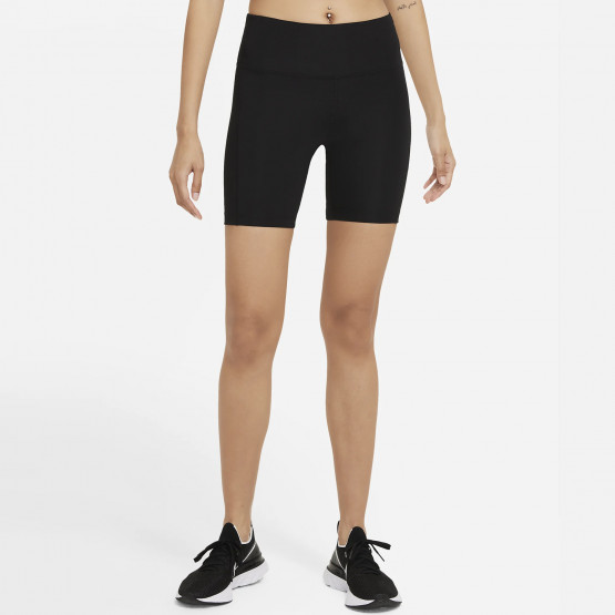 Nike Dri-FIT Fast Γυναικείο Ποδηλατικό Κολάν