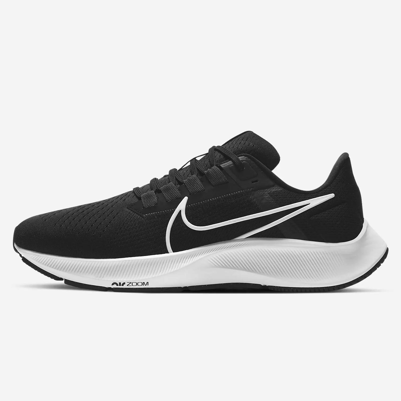 Nike Air Zoom Pegasus 38 Ανδρικά Παπούτσια για Τρέξιμο (9000077511_40055)